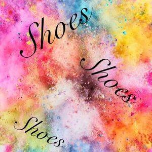 Shoes - Shoes ♥️♥️♥️♥️